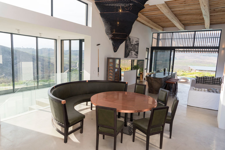 Pezula Realty and Letting, 104 Private Estate E104 www.pezularealtyandletting.co.za