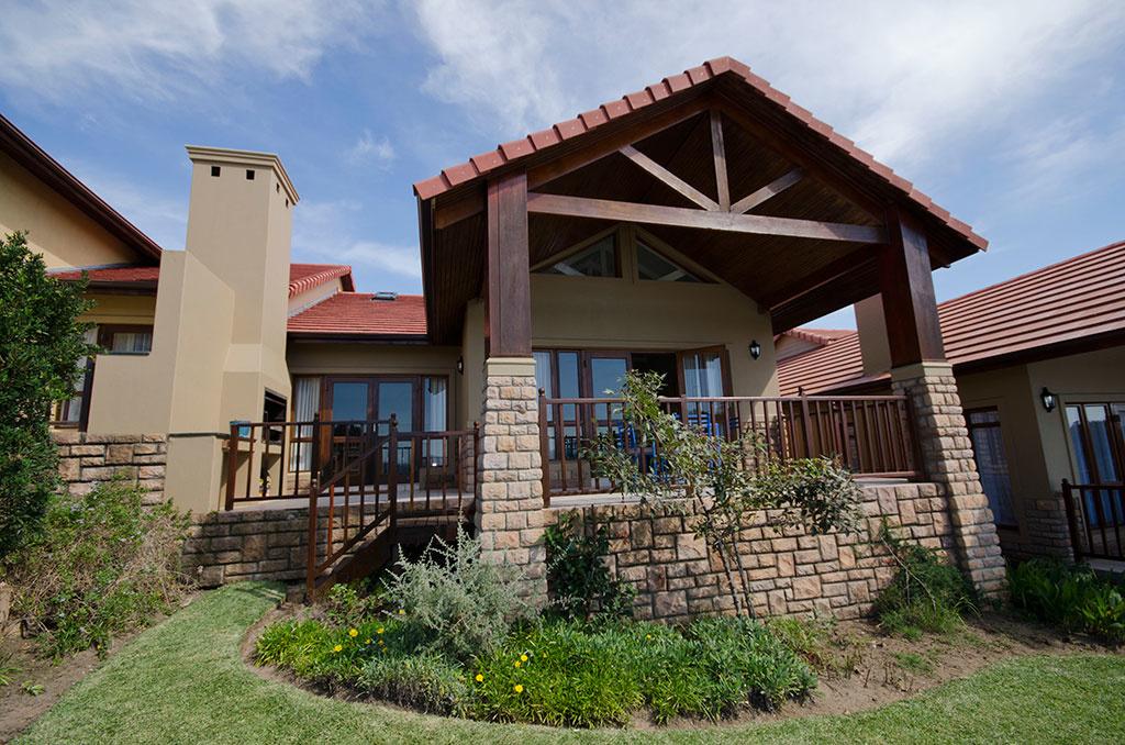 Pezula Realty and Letting, Knysna 2 bedroom golf villas www.pezularealtyandletting.co.za