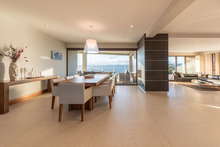 29 Commodore Pezula Realty and Letting in Knysna