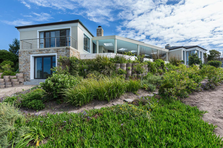 Pezula-Realty-and-Letting-25-Fairlead-Breakwaters-Haven