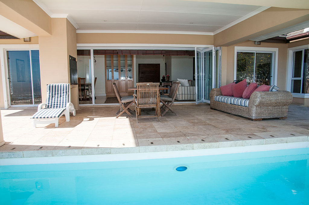Pezula Realty and Letting in Knysna For Sale